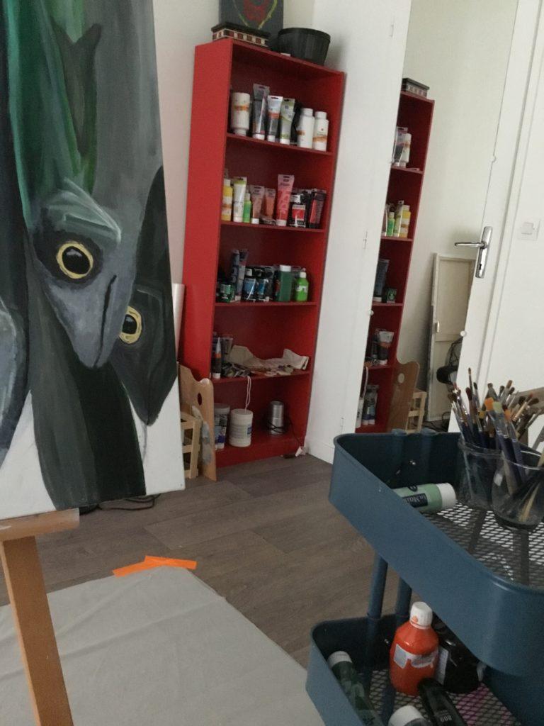Atelier d'Alice01001100